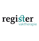 register vaktherapie